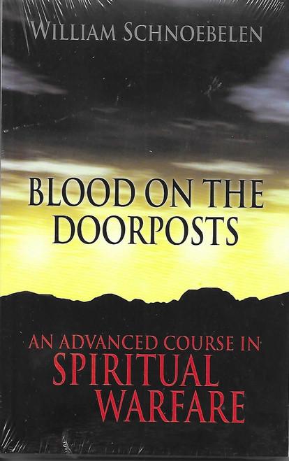 Blood on the Doorposts (1994)
