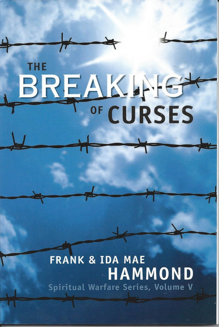 The Breaking Of Curses  (1993)