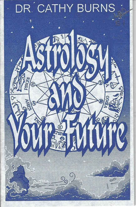 Astrology And Your Future   (1994)