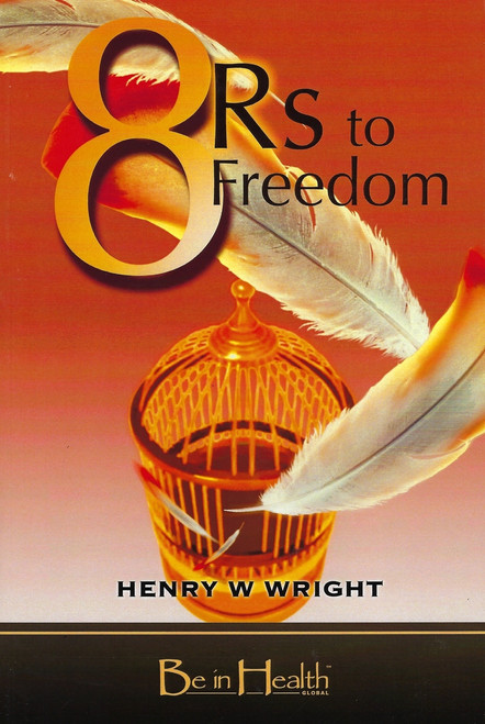 8RS to Freedom (2007)