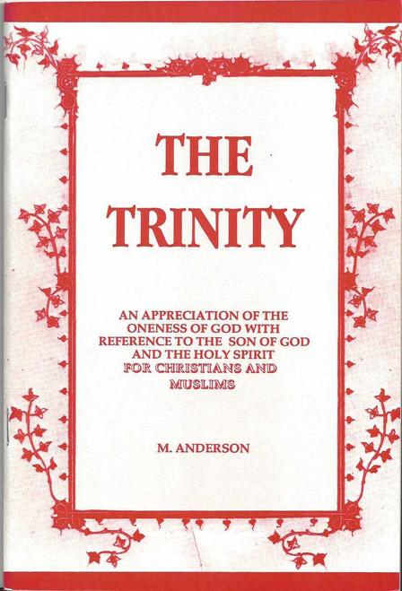 The Trinity    (1994)