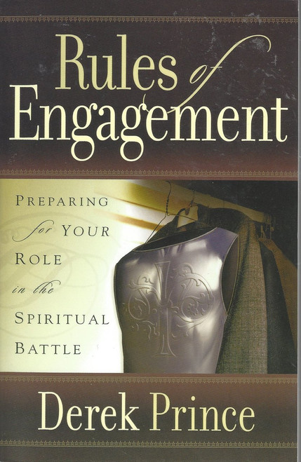 Rules Of Engagement  (2006)