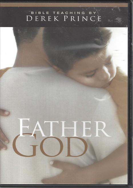 Father God