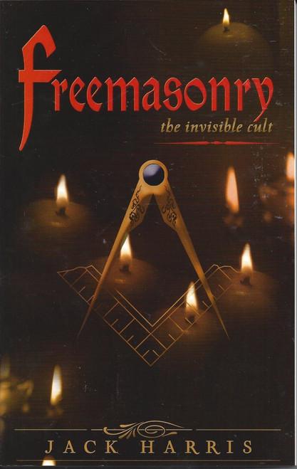 Freemasonry - The Invisible Cult (1983)