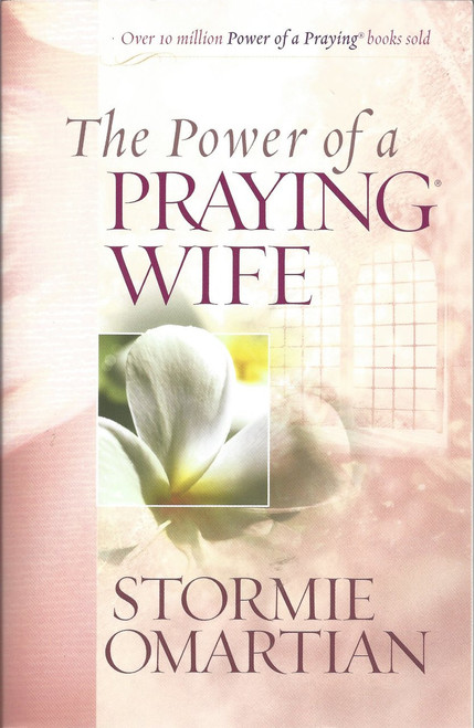 The Power Of A Praying Wife  (1997)