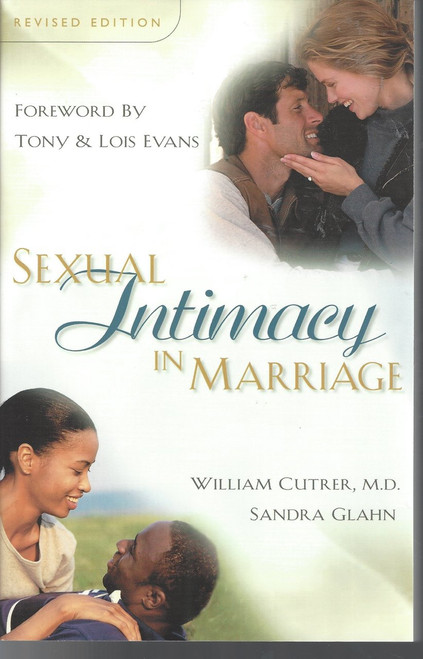 Sexual Intimacy in Marriage (1998)