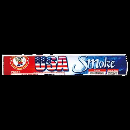 USA Smoke