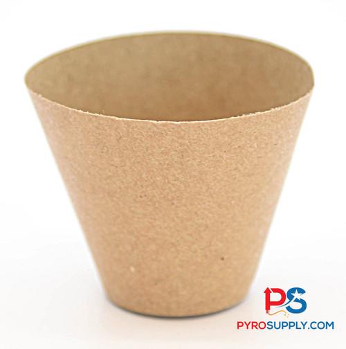 """3"""" Heavy Duty Paper Lift Cups"""