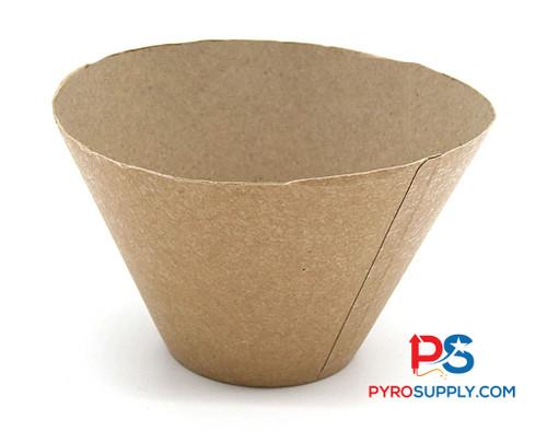 """6"""" Heavy Duty Paper Lift Cups"""