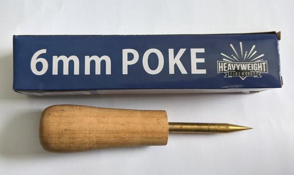 Poke 6mm