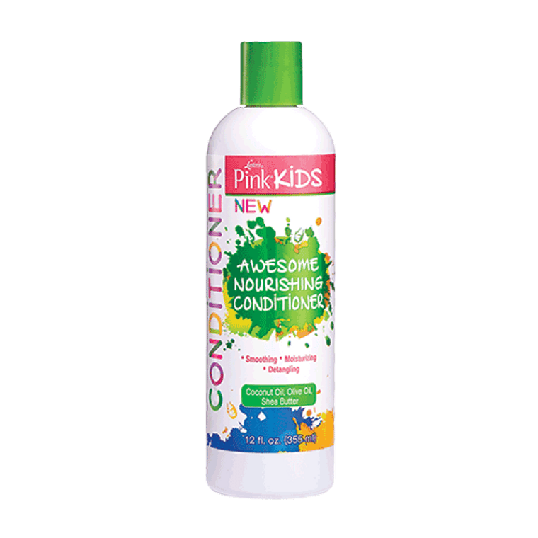 Pink® Kids Awesome Nourishing Conditioner