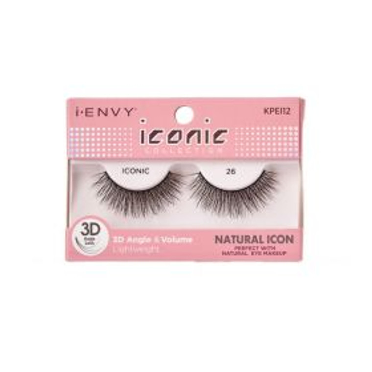 IENVY 3D COLLECTION NATURAL - 26