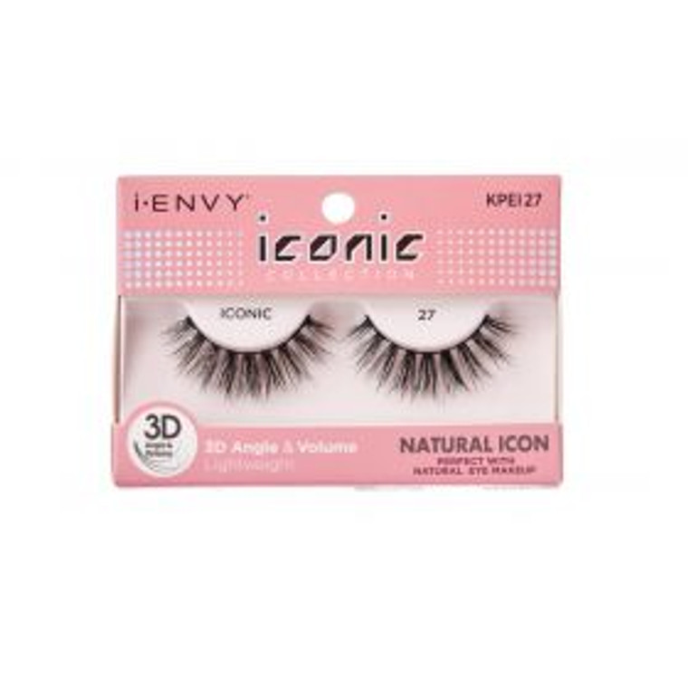 IENVY 3D COLLECTION NATURAL - 27