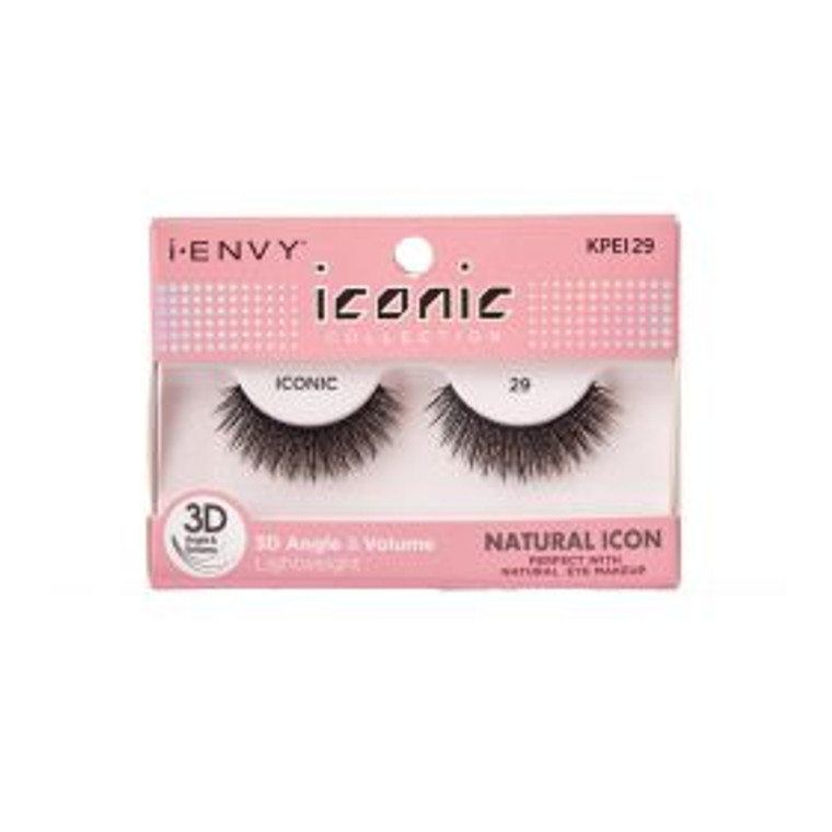 IENVY 3D COLLECTION NATURAL - 29
