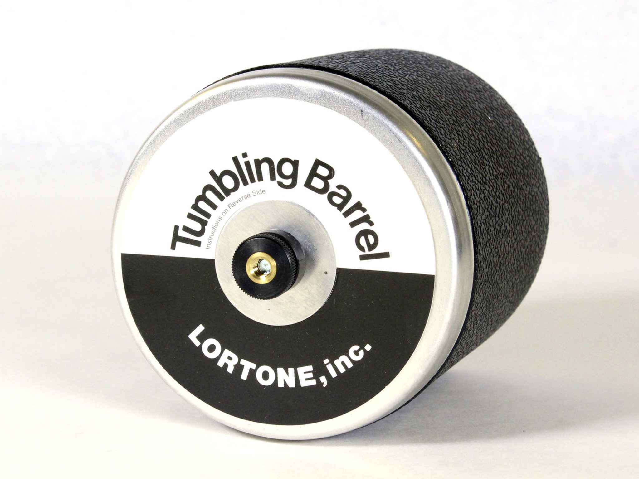 Lortone Replacement Parts