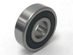 Rociprolap - Bearings