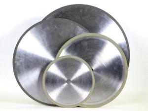 Blades: Platinum Resin 5000