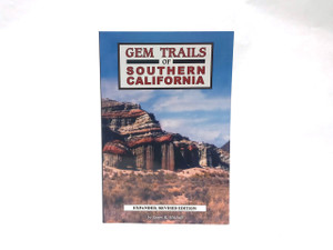 Gem Trails of Southern CA