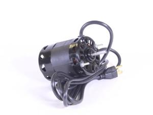 Tumbler Motor
