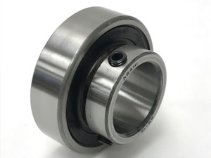 700 Series Saw Arbor Bearing
