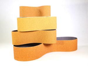 Belts - Cork
