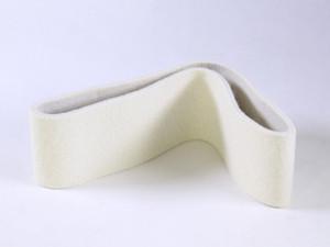 Belts - Felt