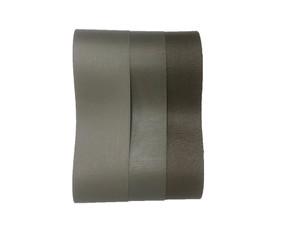 Specialty Diamond Belts