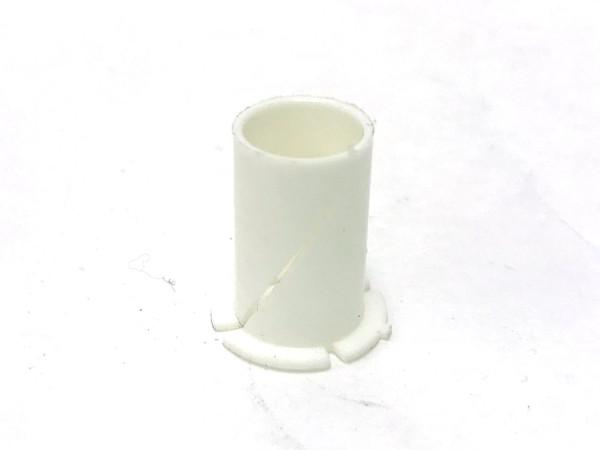 Tumbler Nylon Bearings