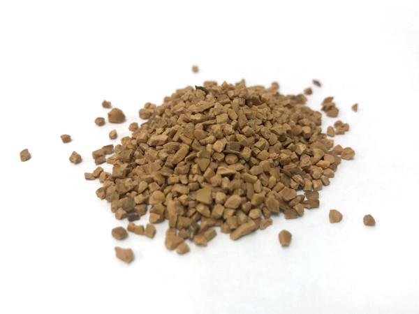 Walnut Shell - Coarse