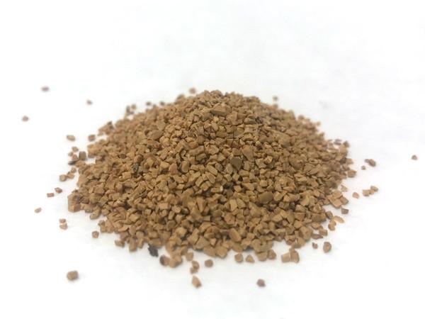 Walnut Shell - Fine