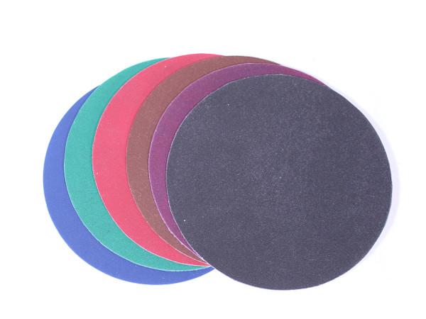 Discs - Diamond Resin