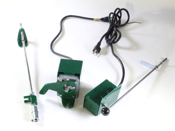 Power Feed Replacement Kit