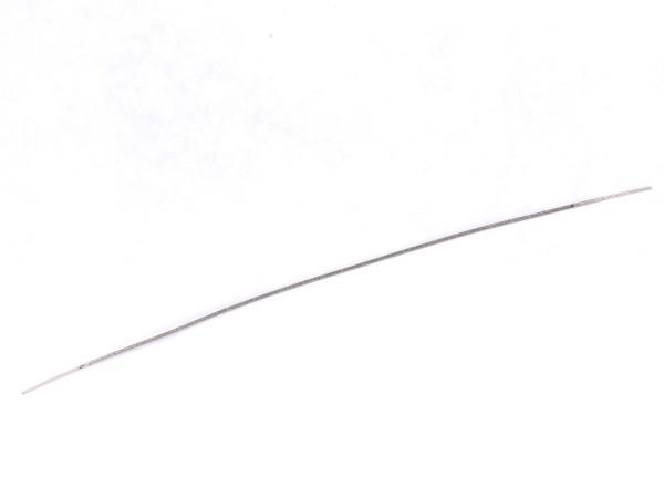 Jeweler's Saw Blade - Diamond