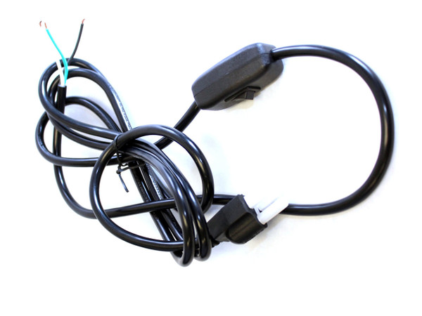 Switch Cord