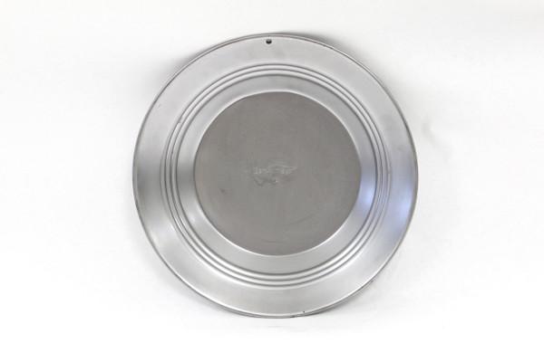 Steel Gold Pans