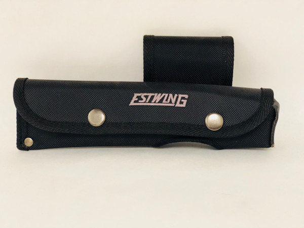 Belt Sheath #3 Pointed Tip