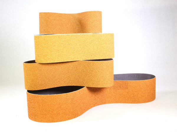 Belts - Cork