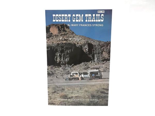 Desert Gem Trails