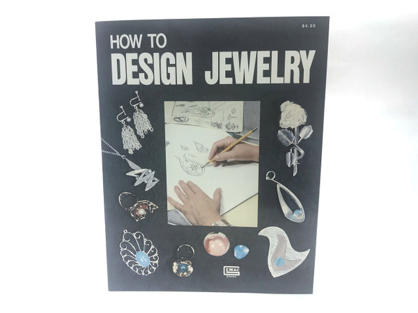 How to Design Jewelry