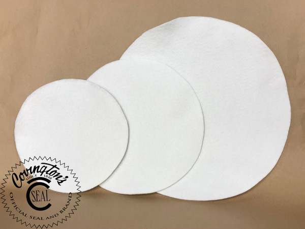C-Brand Polishing Pads