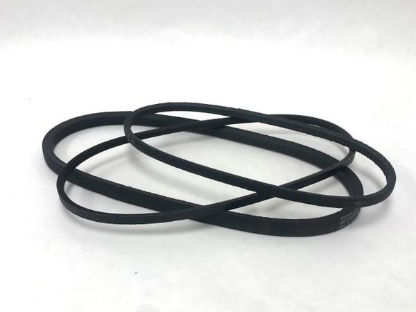 Tumbler V-Belts