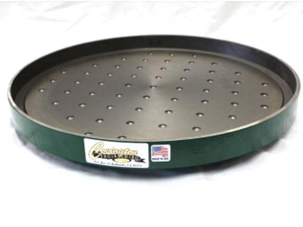 Rociprolap - Plate