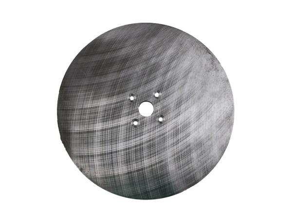 Flat Lap - Plate