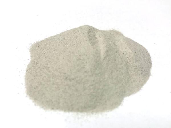 Pumice, 0-1/2 (Coarse)