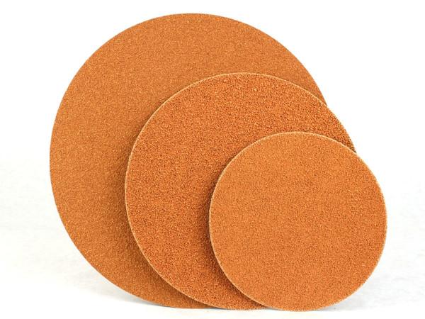 Discs - Cork