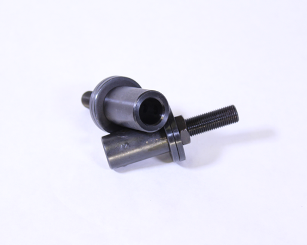 Small Shaft Adapters