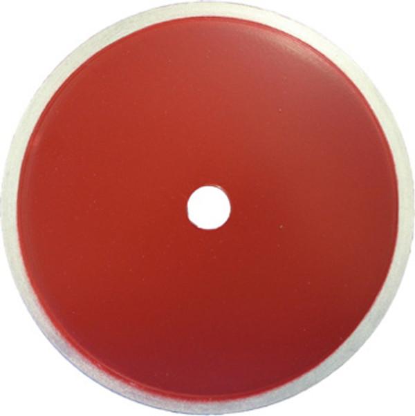 Blades: Sintered Red