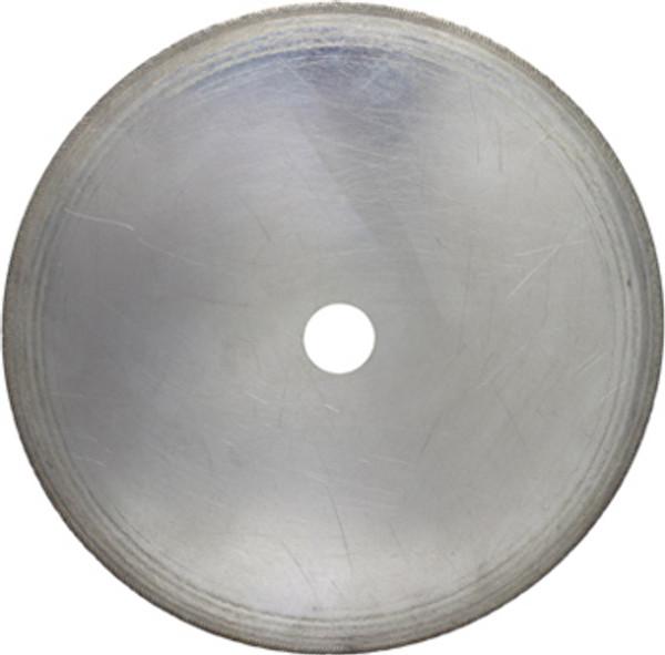 Blades: Thin Rim