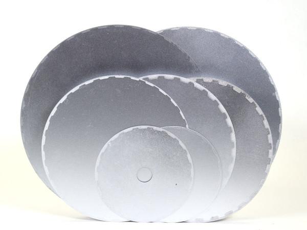 Blades: Platinum Thin Glass