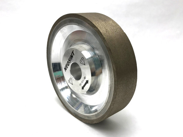 CLEARANCE NEOSINT Wheels